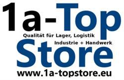 1a-TopStore Astrid Nöckel