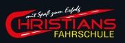 Christian'fahrschule