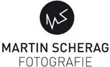 Fotografie Martin Scherag
