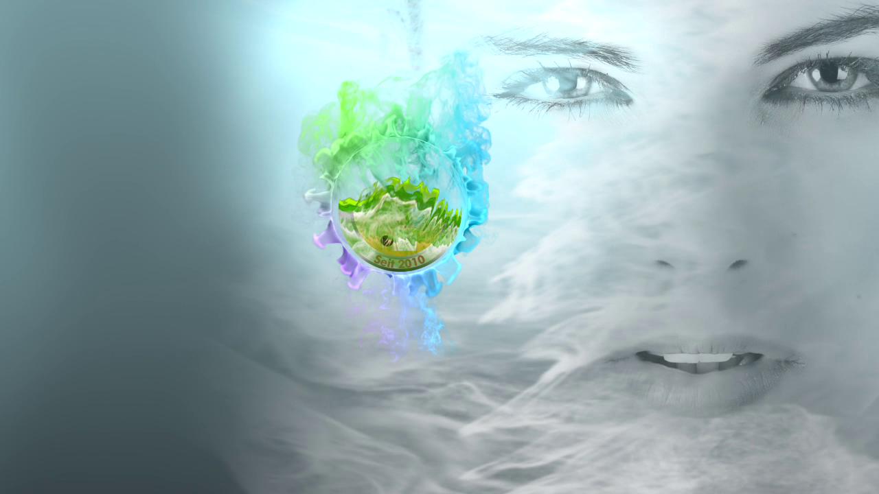 eCigarette24 - Dampfen bringt Vielfalt