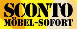 Sconto SB - Der Möbelmarkt
