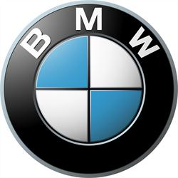Bmw AG Niederlassung München Karosserie- und Lackzentrum