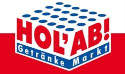 Hol Ab! Getränkemarkt Braunschweig Weststadt
