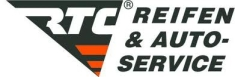 RTC Reifen Team