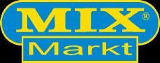 Mix GmbH Lebensmittelhandel Arnsberg