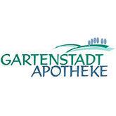 Gartenstadt-Apotheke