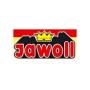Jawoll Sonderpostenmarkt Zwickau