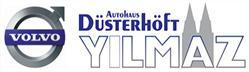 Volvo Düsterhöft Inhaber Mustafa Yilmaz