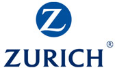 Zürich Versicherung Langhagen, Uwe Kuchenbecker
