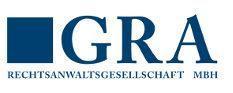 GRA Rechtsanwaltsgesellschaft