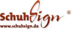 SchuhSign