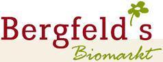 Bergfeld's Naturkost GmbH