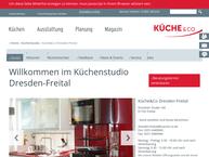 Kuchen und co in nordhausen