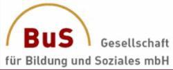 BuS Gesellschaft für Bildung und Soziales