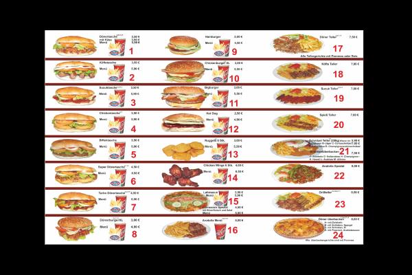 anatolien grill lüdenscheid speisekarte