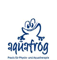 Aquafrog UG Praxis Für Physio- und Aquatherapie
