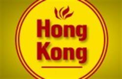 Hongkong Asia Lieferservice Hamburg