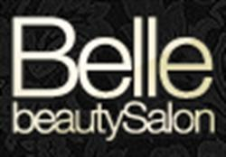 Belle – Beauty Salon