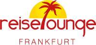 Reiselounge Frankfurt - Reisebüro Pete Schöne