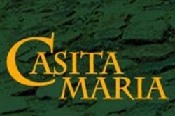 Casita Maria