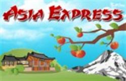 asia express wiesbaden