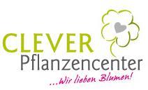 Pflanzencenter  Clever Pflanzencenter e.K, Blumen, Pflanzen Einzelhandel in Kleve ...
