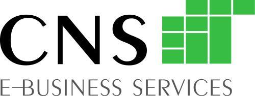 CNS E-Business Services GmbH