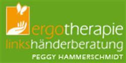 Peggy Hammerschmidt Ergotherapeutische Praxis