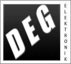 "Daniel Egener ""deg Elektronik"""