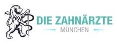 Zahnarztpraxis Lerchenau - München
