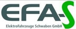 EFA-S GmbH
