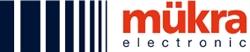 Mükra Electronic Shop GmbH