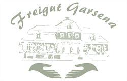 Kinder- und Jugendeinrichtung Freigut Garsena