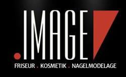 Friseur Image