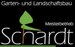 Garten Und Landschaftsbau Recklinghausen garten u landschaftsbau sebastian schardt in recklinghausen