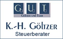 Karl-Heinz Göltzer - Steuerberater