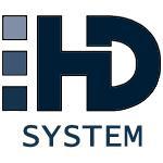 Hd-System GmbH