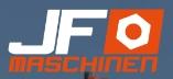 J.f. Maschinen GmbH & Co. KG
