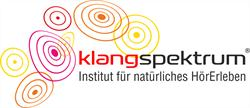 Klangspektrum - Institut für natürliches Hörerleben