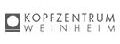 Kopfzentrum Weinheim Praxisgemeinschaft GbR