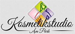 Kosmetikstudio am Park Elke Salah