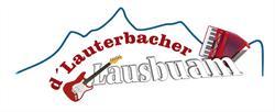 Lauterbacher-Lausbuam