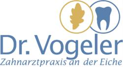 ZAHNARZTPRAXIS DR. VOGELER