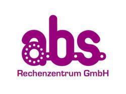 """a.b.s. Rechenzentrum GmbH - """"lohnabrechnung Leicht Gemacht"""""""