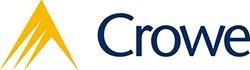 RWT Crowe GmbH Wirtschaftsprüfungsgesellschaft Steuerberatungsgesellschaft