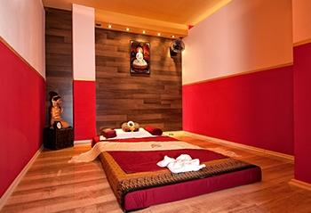 suithai massagen k ln neustadt nord ffnungszeiten. Black Bedroom Furniture Sets. Home Design Ideas