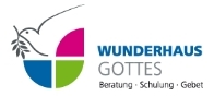 Wunderhaus Gottes e.V.