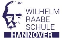 Wilhelm-Raabe-Schule Hannover