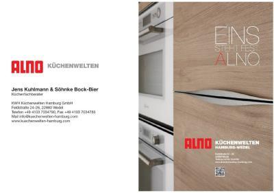 Küchenwelten Hamburg kwh küchenwelten hamburg gmbh alno küchenstudio möbel