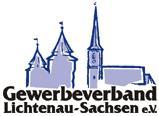Gewerbeverband Lichtenau - Sachsen e.V.